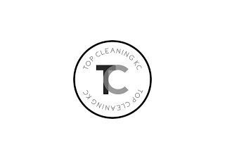 top house cleaning service kansas city